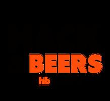 Hack&Beers Madrid Vol 3
