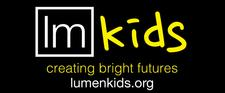 LumenKids logo