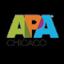 APA Chicago logo