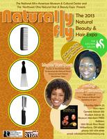 Naturally Fly Natural Hair Expo