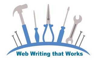 Web Writing that Works: Auckland, Wednesday, 16...