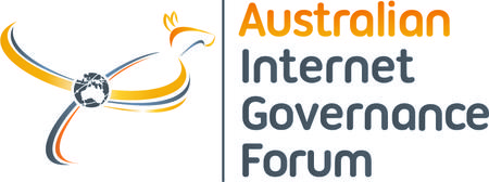 2015 Australian Internet Governance Forum