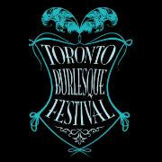 Toronto Burlesque Festival Presents: BOMBSHELL