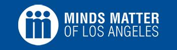 Wine & Food Tasting Benefit - Minds Matter of Los...