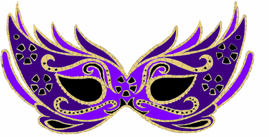 Makerspace Masquerade