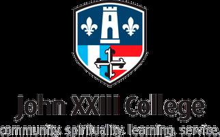 Canberra Alumni Event - John XXIII College