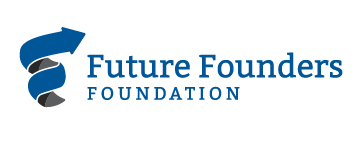 10th Annual Future Founders Citywide Business Plan...