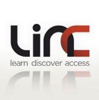 LINC Tasmania - Kingston LINC logo