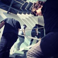 Deli Portland Presents: Best Emerging Artist of 2014