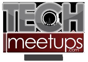 London Fintech Startups #TMUFintech