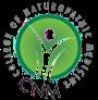 CNM Edinburgh - Healthy Living Series: Good Fat, Bad...