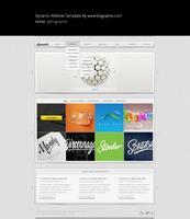 Lenguando IFEMA. Crea tu web desde principio hasta el...