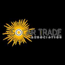 Solar Trade Association (STA) logo