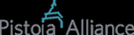 Pistoia Alliance US Conference 2015