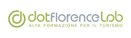 DotFlorence Lab: SEO Edition: Obiettivo...