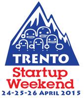 Startup Weekend Trento 2015