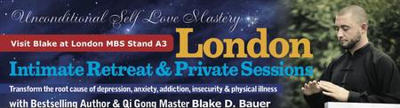 Unconditional Self Love Mastery - S. Kensington,...