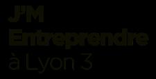 Incubateur Jean Moulin logo