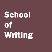 The New School - Creative Writing Faculty/Student...