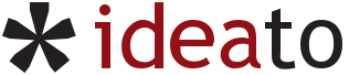 TDD per sviluppatori PHP
