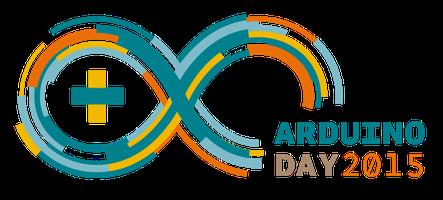 Workshop BASE / Arduino Day 2015 Torino