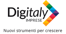 Digitaly logo