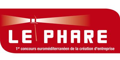 Le PHARE 2013