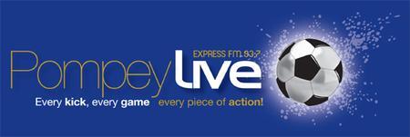 Express FM's Next Special Football Hour On Tour