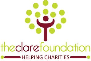 The Clare Foundation Leadership Seminar Series 2015 -...