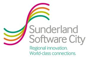 Sunderland Software City: Recruitment Open Day