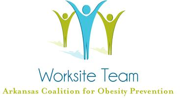 April Meeting: Worksite Wellness Team
