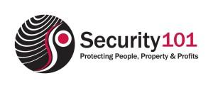 April Mixer Hosted by Security 101