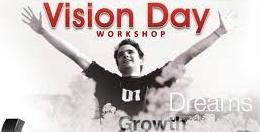 NY SUPER SATURDAY & VISION DAY EVENT!!!