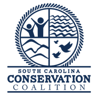 Conservation Lobby Day and Legislative Reception