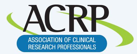 ACRP: Key Ways to Improve the Study Start Up Process