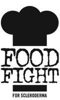 4th Annual Food Fight for Scleroderma