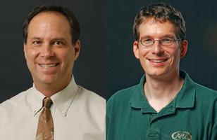 OUP Webinar: Burke/Owen, Problem-Based Learning in...