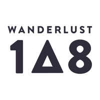 Wanderlust 108 Washington, D.C. 2015