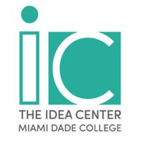 Cookies & Coding: Idea Center Mixer & Info Session