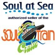 The Soul Train Cruise 2017 The Hippest Trip at Sea --...