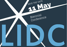 LIDC Biennial Conference: Interdisciplinary Research...