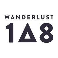 Wanderlust 108 Atlanta 2015