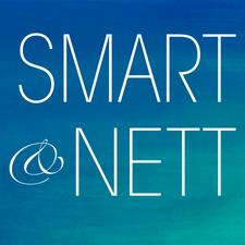 SMART & NETT | Veronika Peschkes und Dirk Walter GbR logo