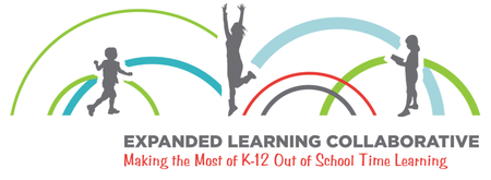 2015 Summer Learning Conference
