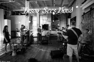 Jason Sees Band