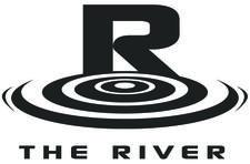 River of Life Fellowship logo