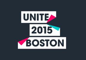 Unite 2015 Boston