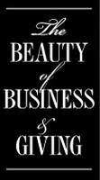 Warrick Dunn's Beauty of Business & Giving Awards and...