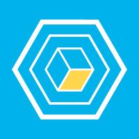 Iniciador III: Makerspace, rol de la creatividad en el...