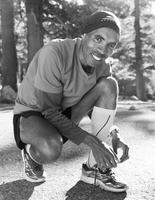 Meb Keflezighi discusses Meb for Mortals: How to Run,...
